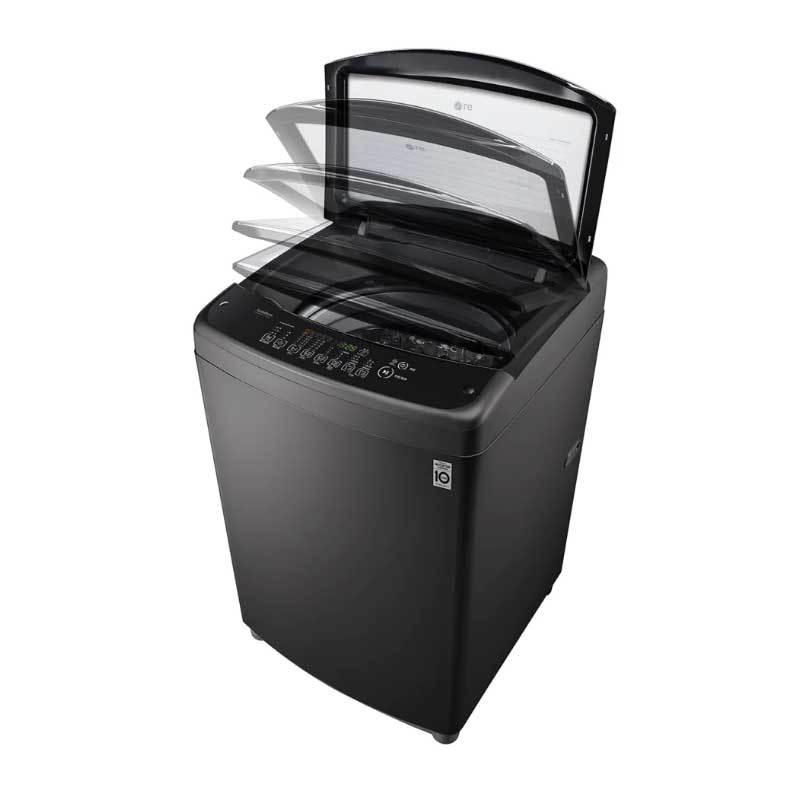 LG 樂金 WT-ID130MSG 直立式變頻洗衣機