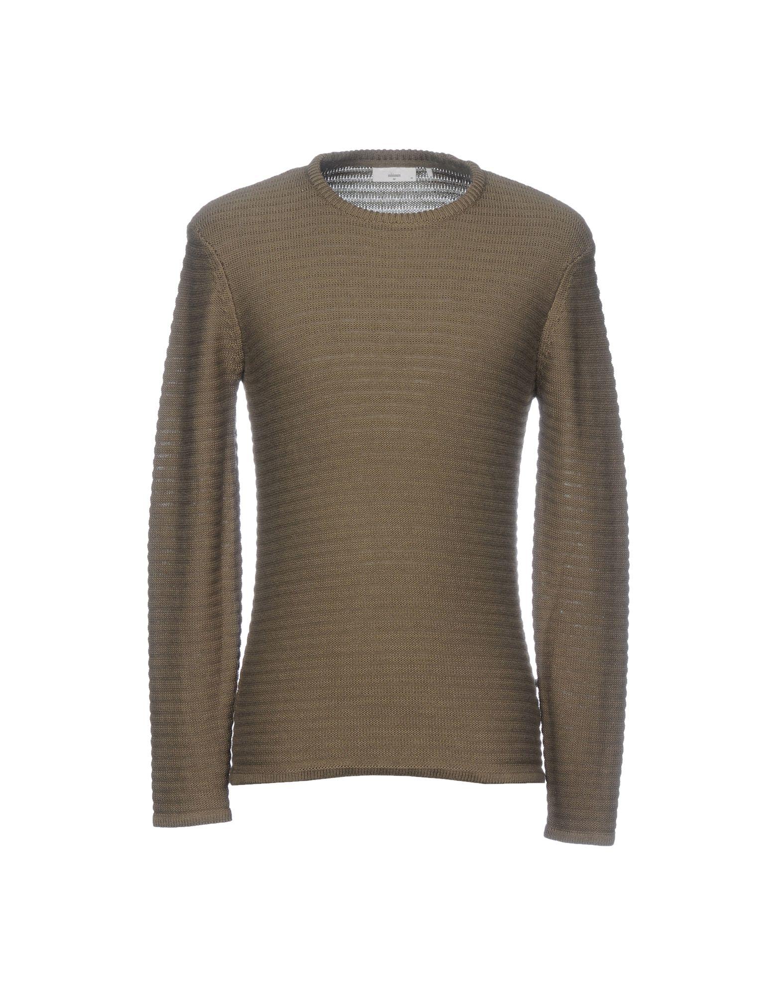 MINIMUM Sweaters - Item 39875373