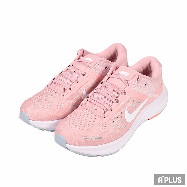NIKE 女慢跑鞋 W NIKE AIR ZOOM STRUCTURE 23-CZ6721601