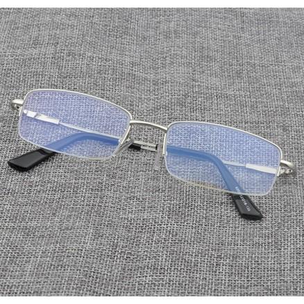 防輻射眼鏡男士平光鏡防藍光眼鏡無度數平面鏡護目鏡電腦眼睛平鏡