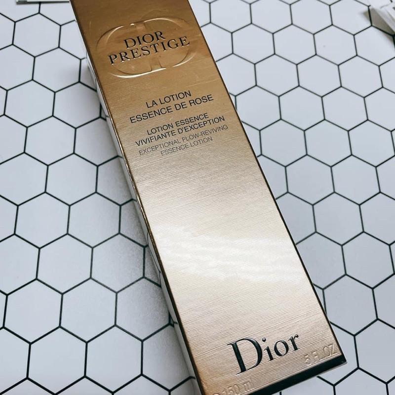 Dior 精萃再生花蜜精華露 150ml