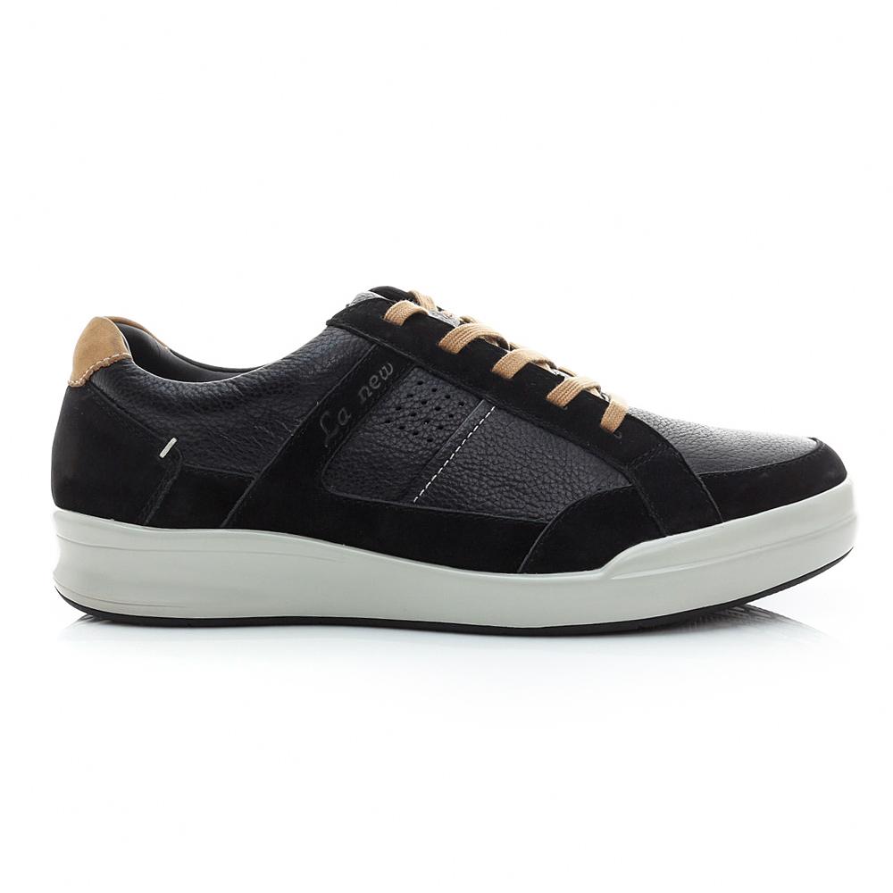 飛彈 輕量休閒鞋(男222018230)