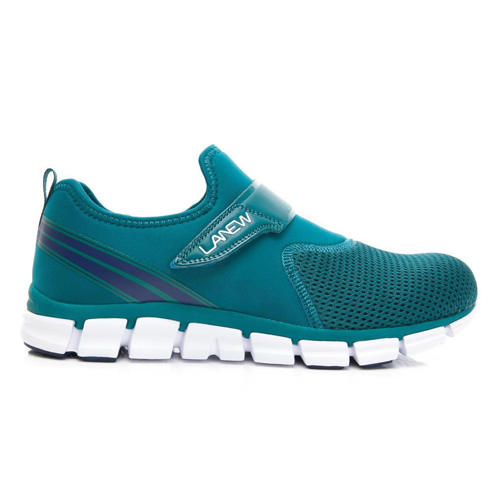 優纖淨 輕量運動鞋(男225619271)