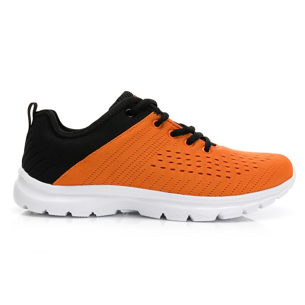 輕量慢跑鞋(男225619552)
