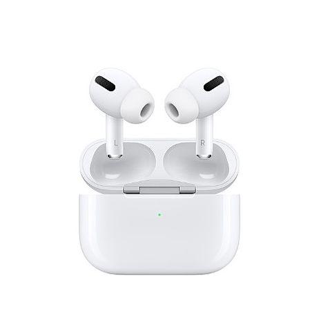 Apple 原廠 AirPods Pro 無線耳機 (MWP22TA/A) (美商蘋果)