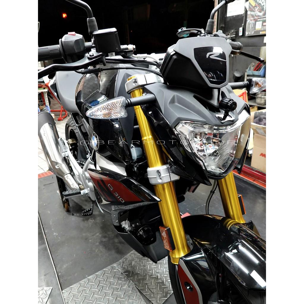 【貝爾摩托車精品店】Polaroid 寶麗萊 MS273WG 小蜂鷹 TS碼流 雙鏡 機車行車記錄器 G310R 拍立得