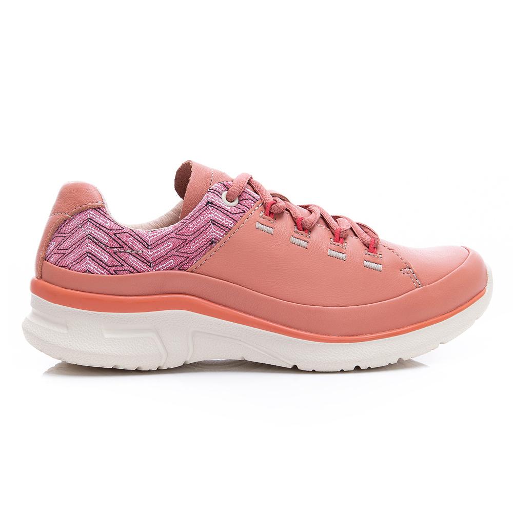 飛彈 休閒鞋(女224020150)