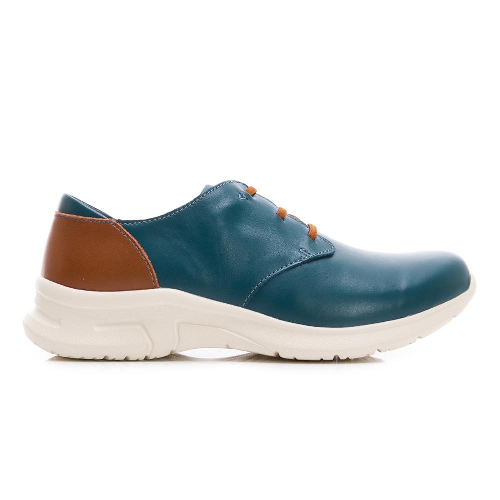 飛彈 氣墊鞋(女224027060)