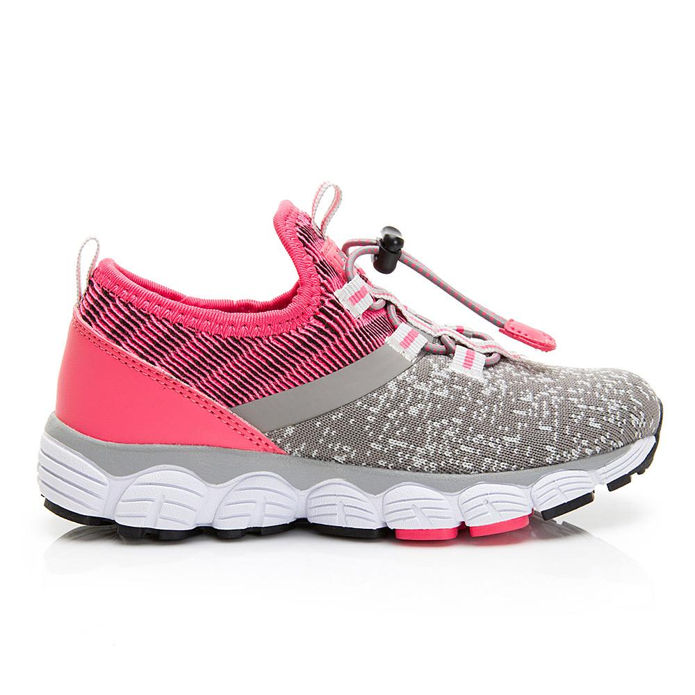 優纖淨 大童 慢跑鞋 童鞋(童225693642)