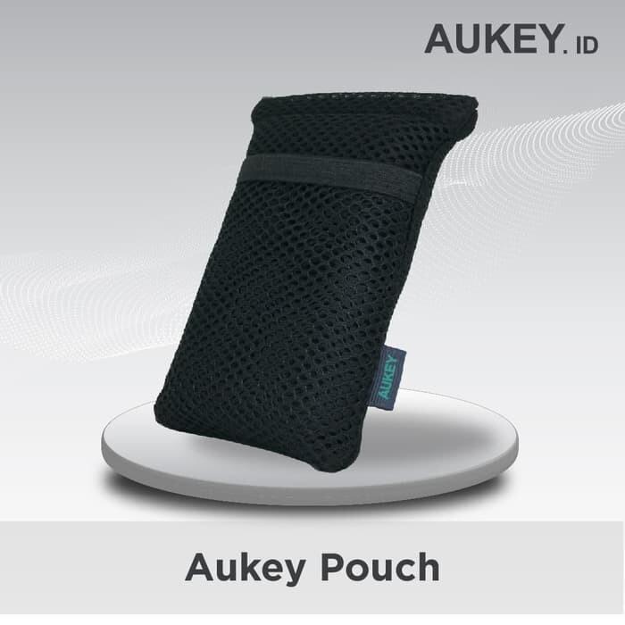 隨身帶 美國品牌 藍牙耳機 數據線 轉接頭 轉換頭 3c小商品整理包 收納袋 置物包(abs43)
