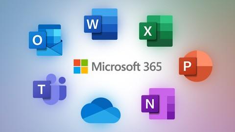 Microsoft Office 365 (Grundkurs fr Einsteiger)