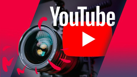 YouTube Creator Pro: Create The Ultimate YouTube Channel