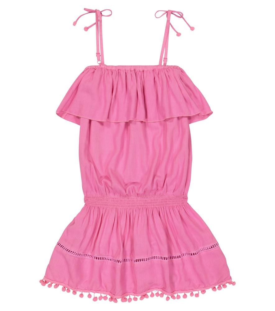 Baby Joy dress