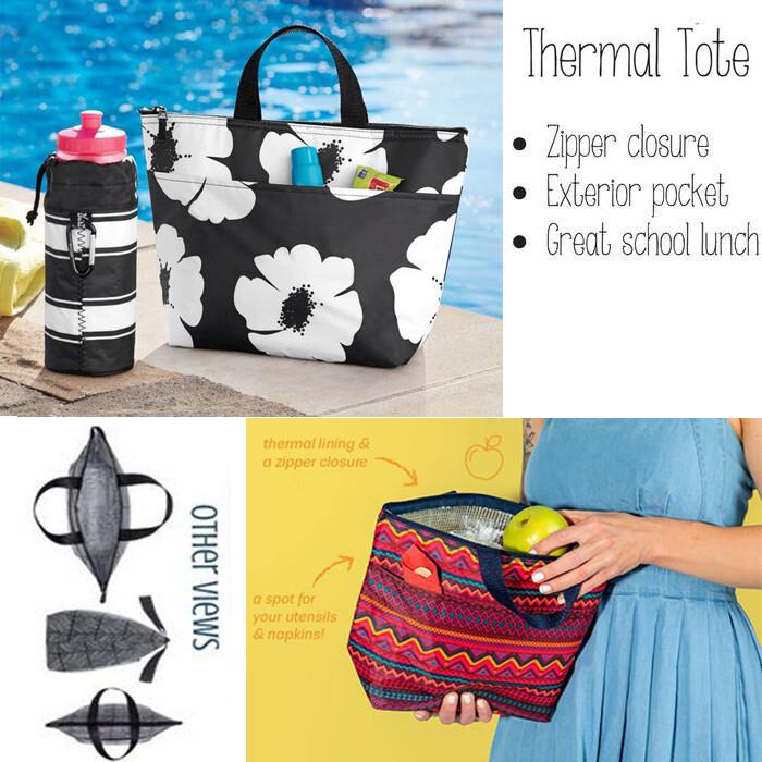 英國媽媽超愛 雙層 保冷包 保溫包 便當包 媽媽包 午餐包 手提包 防水托特包tbj13