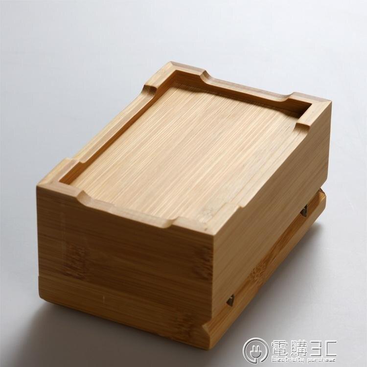 首飾盒 帶鎖扣 收藏收納儲物針線盒子 創意禮品 公主歐式韓國[優品生活館]