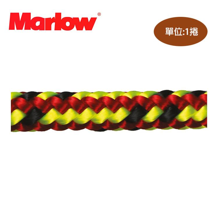 Marlow 攀樹主繩GECKO TS0301 (捲) 城市綠洲 / (攀爬、繩索、登山、雙繩技術)