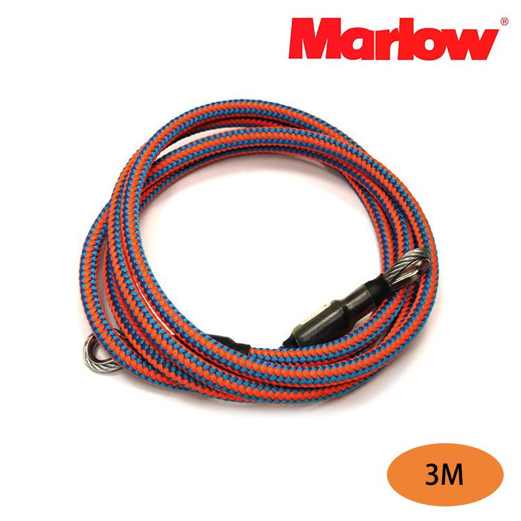Marlow 攀樹鋼索芯定位繩 FLIPLINE GAT011 (單位:條) / 城市綠洲