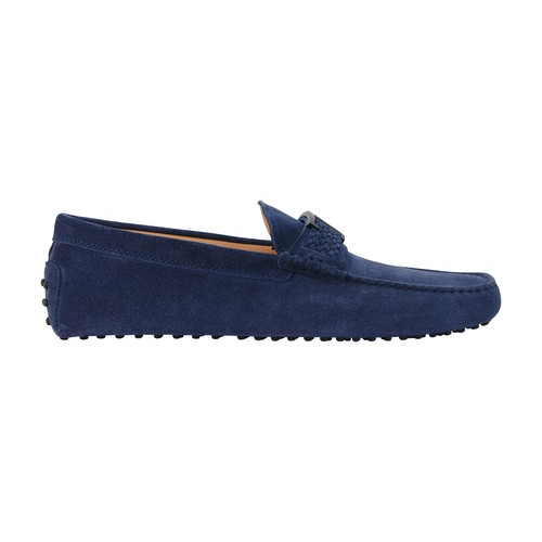Gommini 122 loafers
