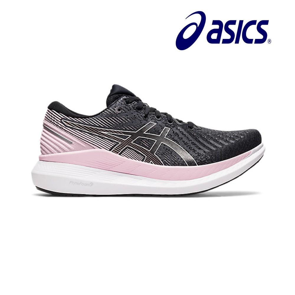 ASICS 亞瑟士 GlideRide 2 1012A890-002 女慢跑鞋