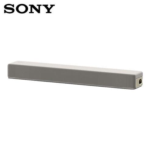 SONY主動式揚聲器HT-S200F/WM配送(不含安裝)【愛買】