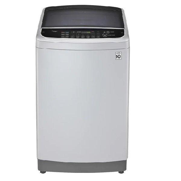 LG 樂金 第3代DD直立式變頻洗衣機 WT-SD119HSG 11公斤 原廠保固 結帳更優惠 黑皮TIME 11173