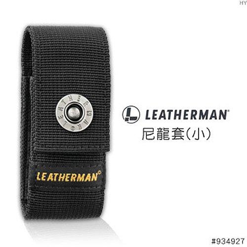 LEATHERMAN 尼龍套(小)#934927