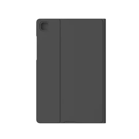SAMSUNG三星 原廠 Anymode Tab A7 書本式皮套 - 黑 (台灣公司貨)