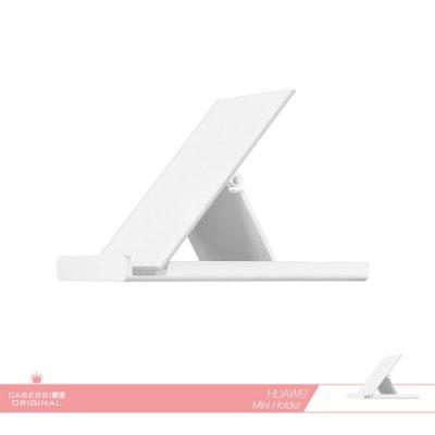 Huawei華為 原廠 迷你支架 懶人支架/ 手機立架/ 平板支架