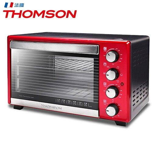 湯姆笙 30L三溫控旋風烤箱TM-SAT10【愛買】