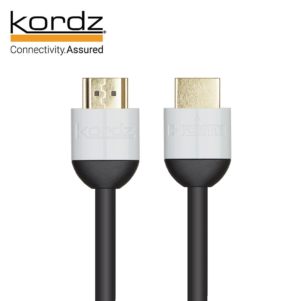 限時8折↘【Kordz】PRO 高速影音HDMI傳輸線