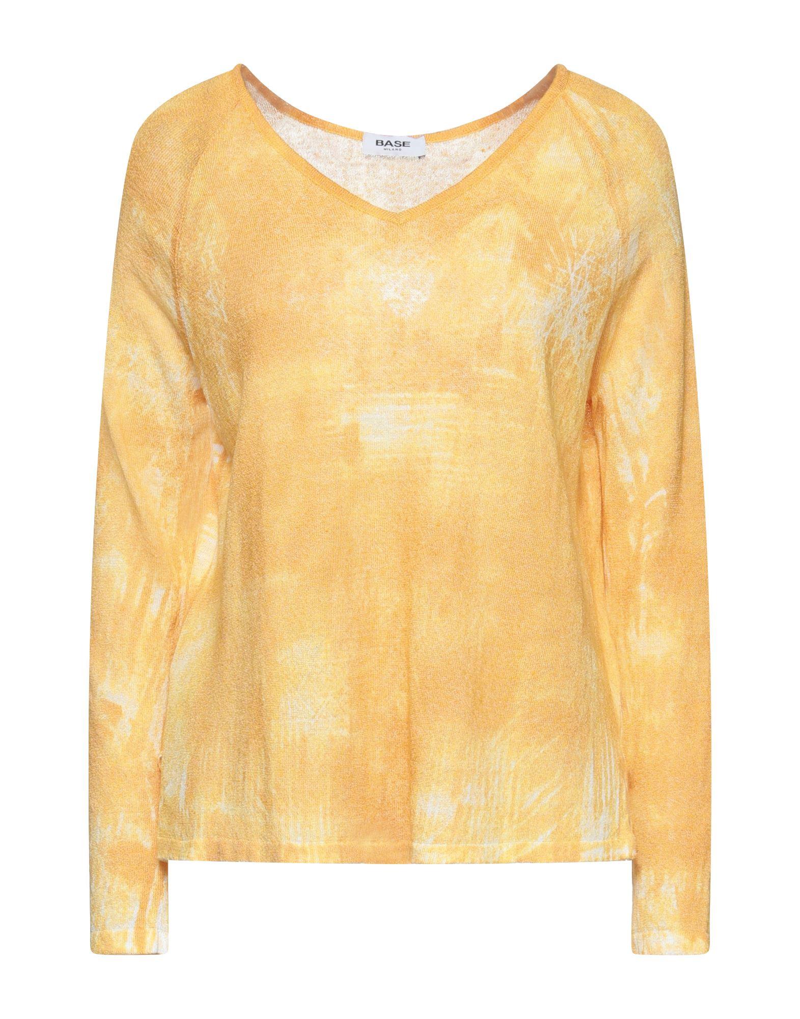 BASE Sweaters - Item 14106017