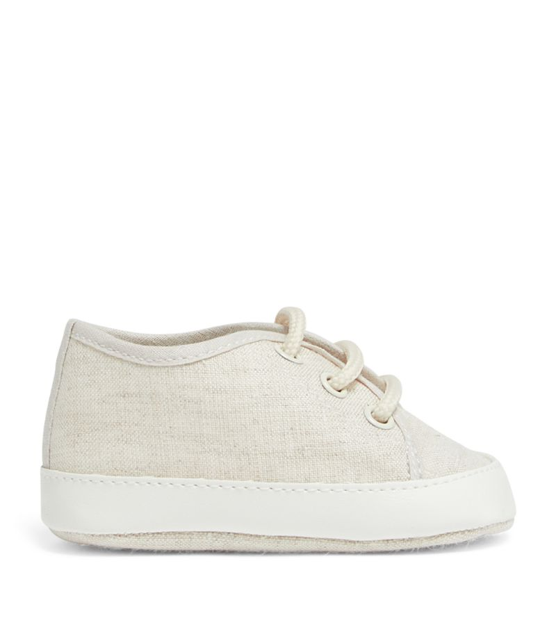 Bimbalo Lace-Up Shoes