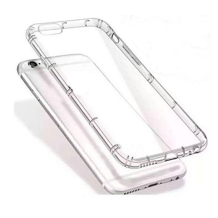 三星 Samsung Galaxy S21 / S21+ / S21 Ultra 防摔 保護 氣墊 空壓殼S21 Ultra
