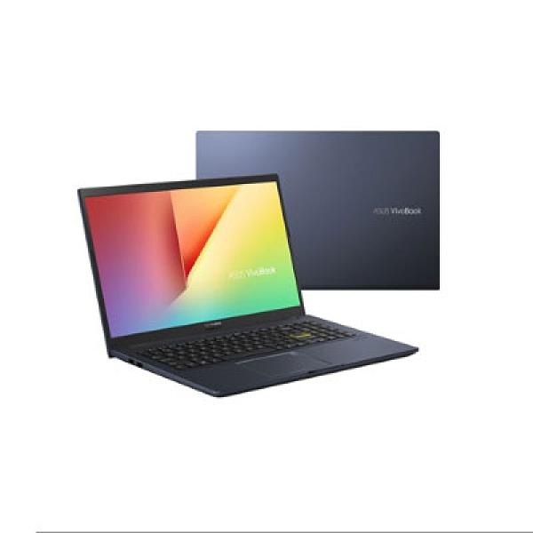 華碩 VivoBook 15 (X513EP-0241K1135G7) 15吋多工SSD筆電(酷玩黑)【Intel Core i5-1135G7 / 8GB / 512GB SSD / W10】