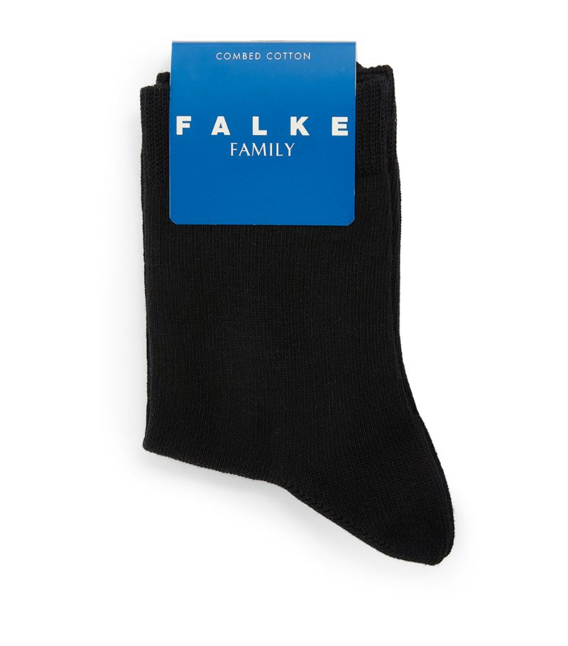 Falke Kids Family Ankle Socks