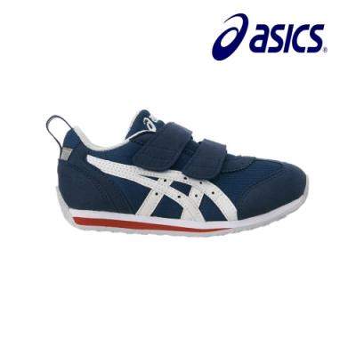ASICS 亞瑟士 IDAHO MINI JP 中童鞋 TUM185-5001
