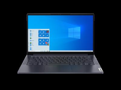 Lenovo Yoga Slim 7 (14、AMD)