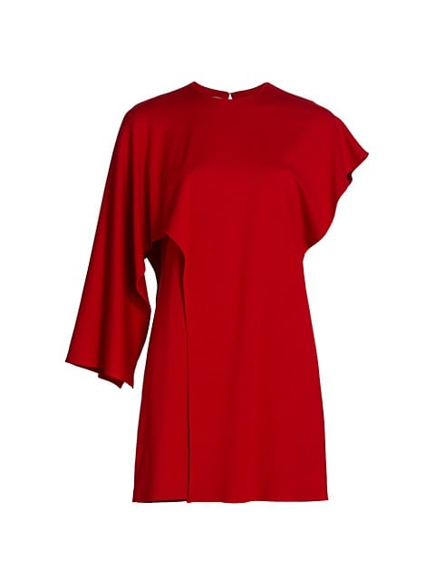 Zia Milano Knit Dress