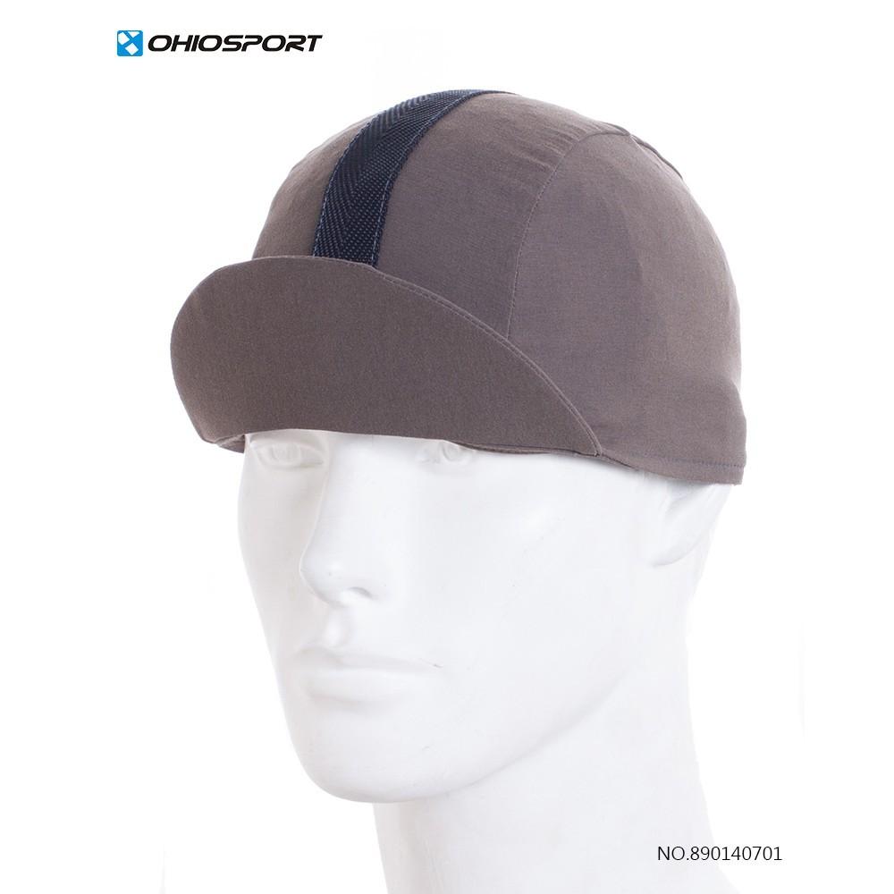 路達經彈01復古小翻帽 防曬透氣