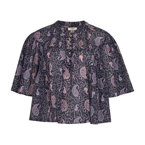 Algari blouse