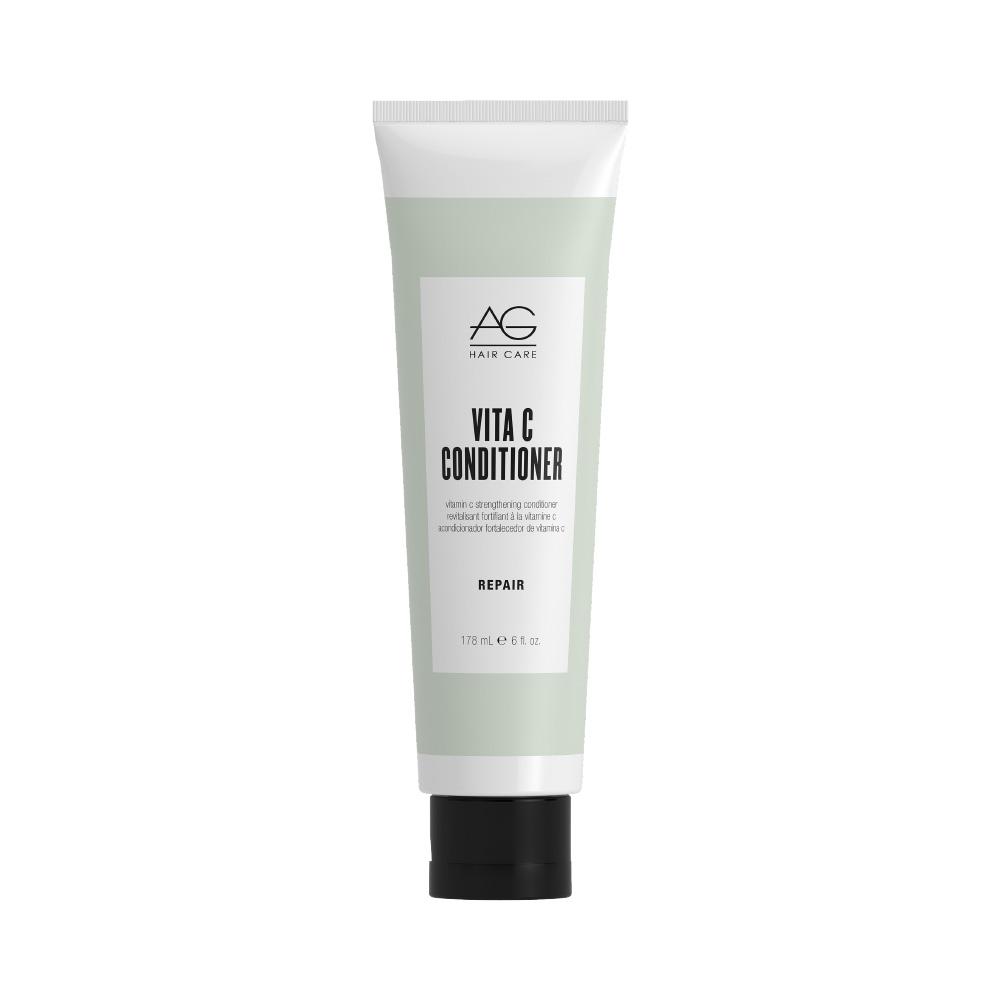 AG Hair|給愛麗絲護髮乳 6oz