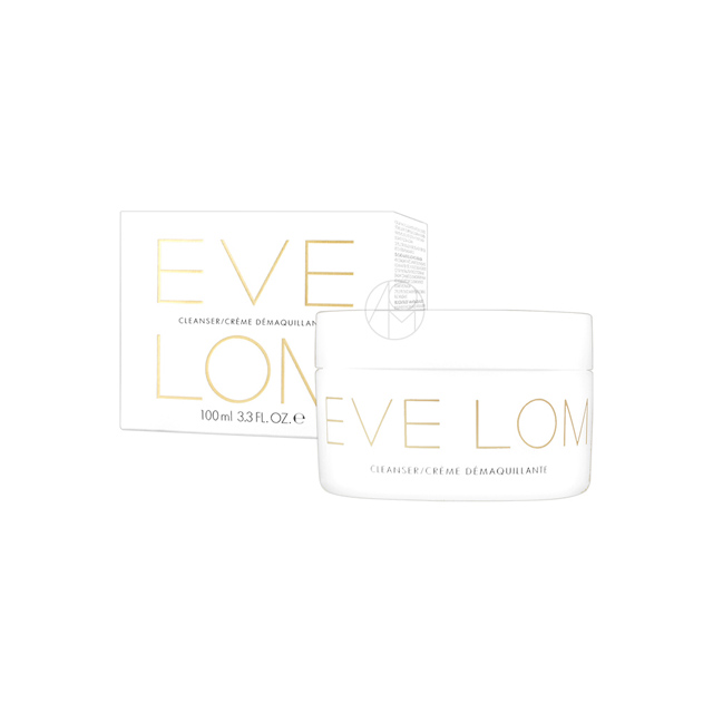 EVE LOM 全能深層潔淨霜(100ml)