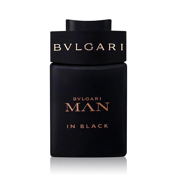 BVLGARI 寶格麗 當代真我男性淡香精 5ml【魅力香氛特輯】