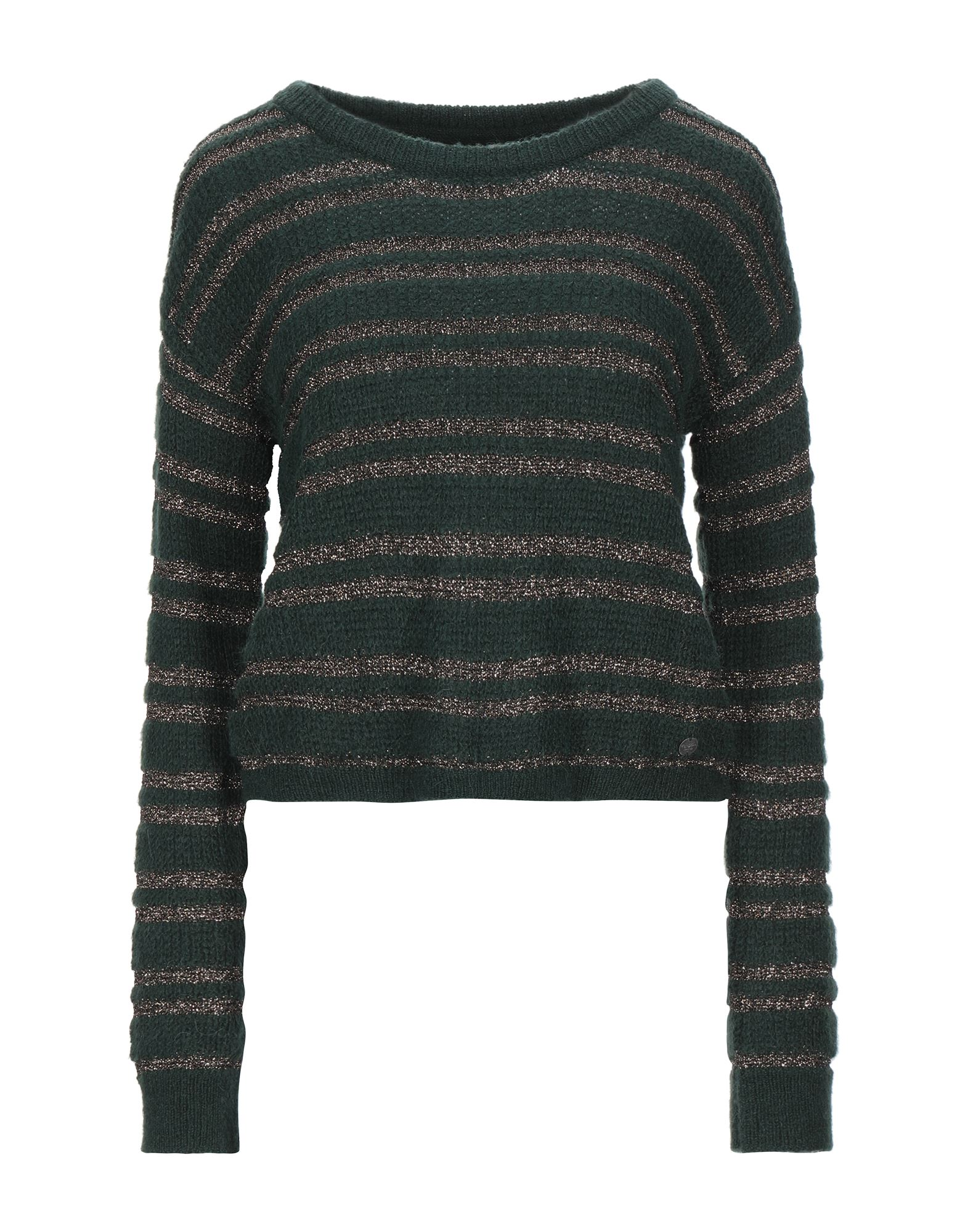 PEPE JEANS Sweaters - Item 14107351