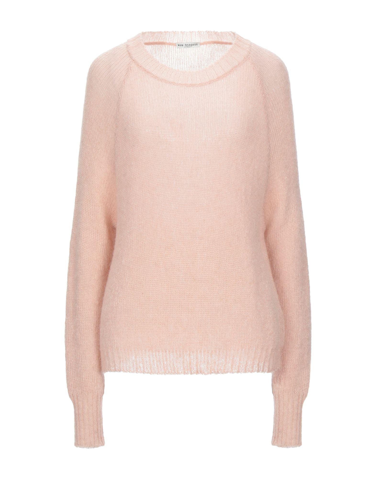 RUE 8ISQUIT Sweaters - Item 14102321
