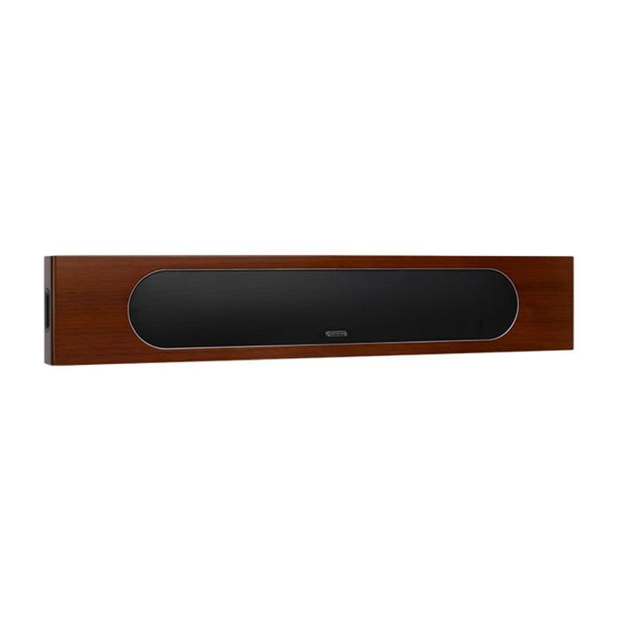 英國 Monitor Audio 銀Radius One 三聲道喇叭 公司貨享保固《名展影音》