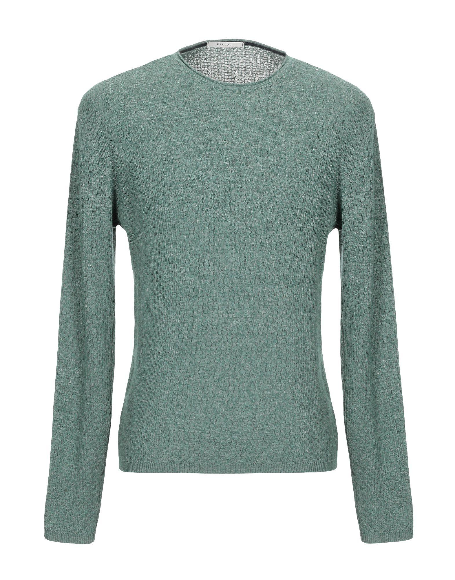 DIKTAT Sweaters - Item 39916234