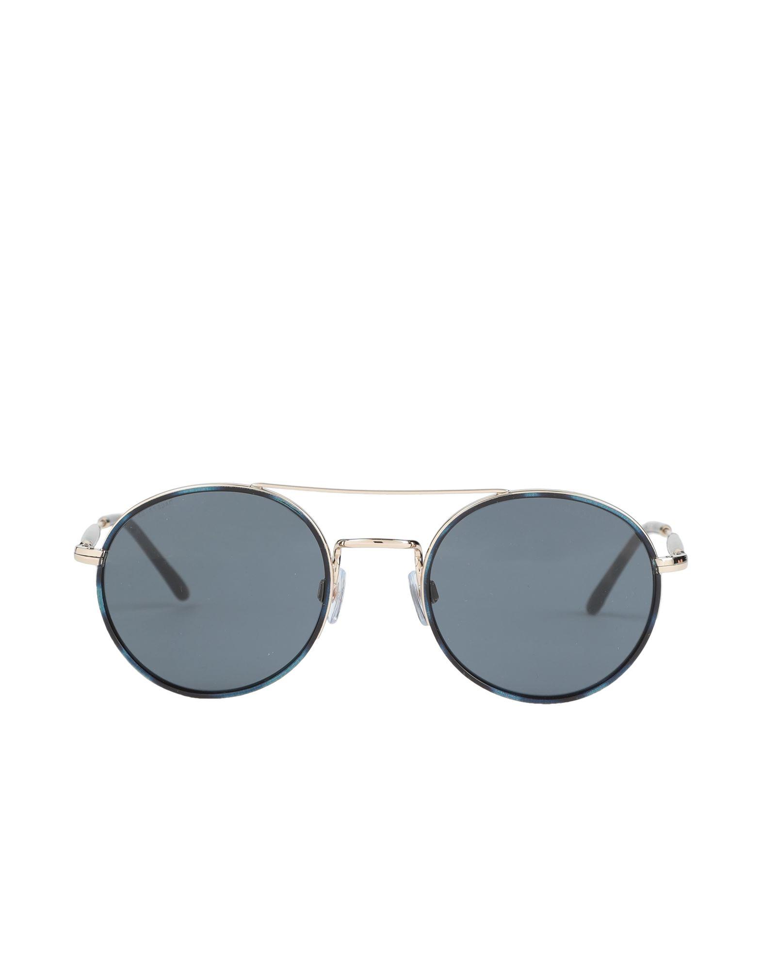 GIORGIO ARMANI Sunglasses - Item 46737652