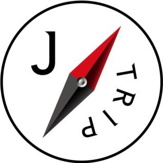 【J-TRIP】国内旅行・ツアー販売のジェイトリップツアー