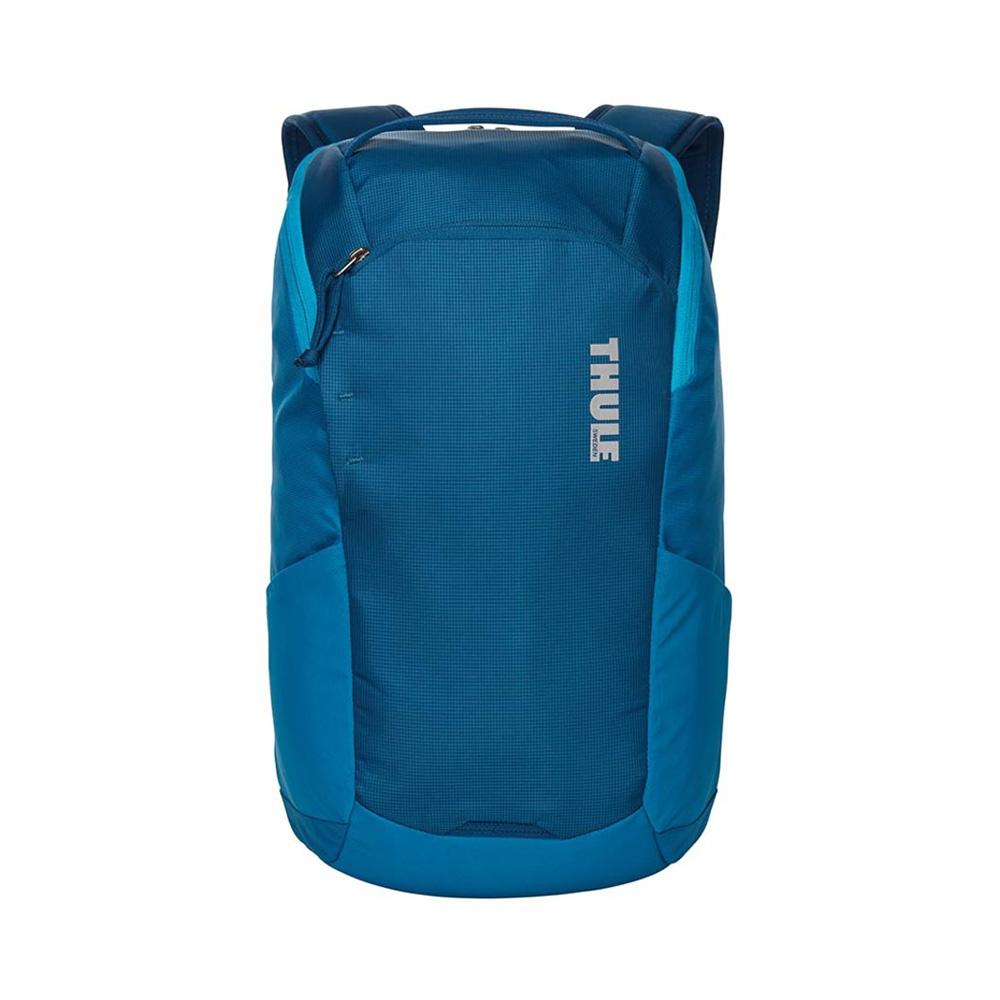 Thule EnRoute 14L 13 吋電腦後背包 - 海藍